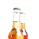 Beverage, Lemonade