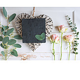 Mothers Day, Vintage, Anniversary, Shabby Chic