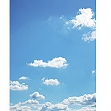 Sky, Sunlight, Clouds