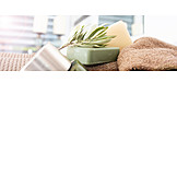Body Care, Spa, Olive Soap