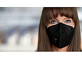 Mouthguard, Virus Protection, Corona Virus