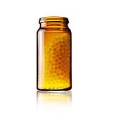 Homöopathie, Alternativmedizin, Globuli