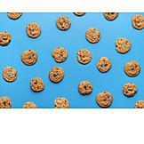 Biscuits, Cookies, Chocolate cookies