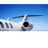 Airplane, Engine