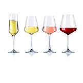 Wein, Alkoholisches Getränk