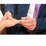 Wedding, Wedding Rings, Marriage