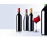 Wine, Red Wine, Winetasting