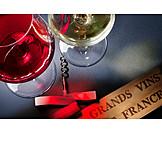Wine, Winetasting, Wine Tasting