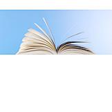 Bildung, Literatur, Wissen