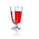 Wine, Spirit, Aperitif