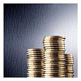 Winning, Wealthiness, Savings