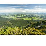 Cultural Landscape, Berchtesgadener Land