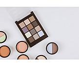 Makeup, Beauty Culture, Make Up