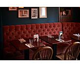 Gastronomy, Bar Counter, Bar