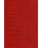 Red, Structure, Animal Skin