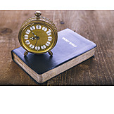 Religion, History, Bible