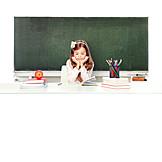School, Education, Learning