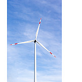 Wind Power, Wind, Renewable Energy