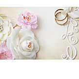 Marriage, Wedding Rings, Marriage