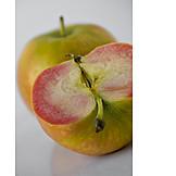 Apple, Apple Variety