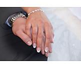Wedding, Marriage, Marriage