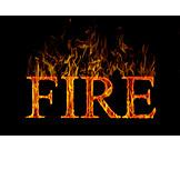 Fire, Fire