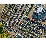 Auto Industry, Auto Trade, Car