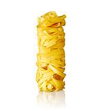 Tagliatelle, Noodles