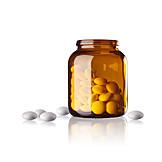 Medizin, Pharmazie, Arzneimittel