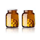 Pille, Pharmazie, Arzneimittel