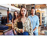 Fashion, Fashion, Retail, Sales Executive