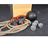 Weightlifting, Fitness Equipment, Workout