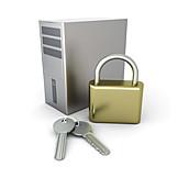 Pc, Data Security, Password, Safeguard