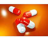 Pharmacy, Capsule, Drug