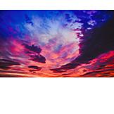 Sunset, Sunset, Light Moods