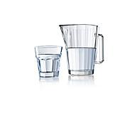Water, Drinking Water