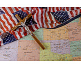 Religion, Christianity, Usa