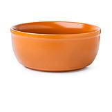 Clay pot, Ceramic pot