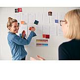 Team, Sketch, Designer, Brainstorming