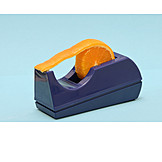 Orange, Peeling