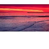 Sunset, Sunset