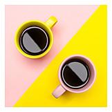 Coffee, Design