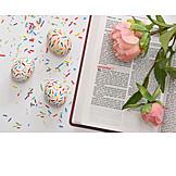 Ostern, Osterei, Osterfest, Bibel