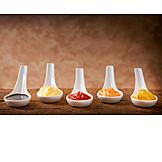 Ketchup, Mustard, Dip, Soy sauce, Mayonnaise