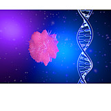Science, Cell, Dna