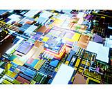 Processor, Computer technology, Artificial intelligence