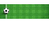 Soccer, Socce Turf