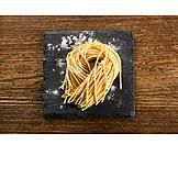 Spaghetti, Pasta, Pasta