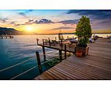 Vacation, Turkish Riviera, Kemer