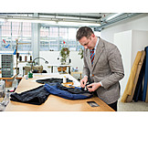 Craft, Tailored